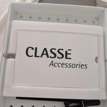 Classe Audio SSP800
