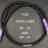Revelation Audio Labs 'Passage' CryoSilver Reference um...