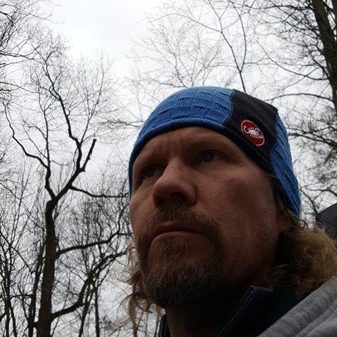 karlsn's avatar