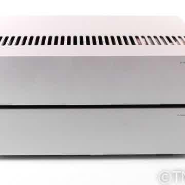 Arcam FMJ P1 Mono Power Amplifier