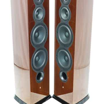 Performa3 F208 Floorstanding Speakers