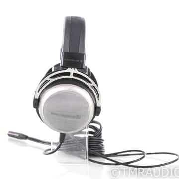 Beyerdynamic T1 Gen 1 Semi-Open Back Headphones