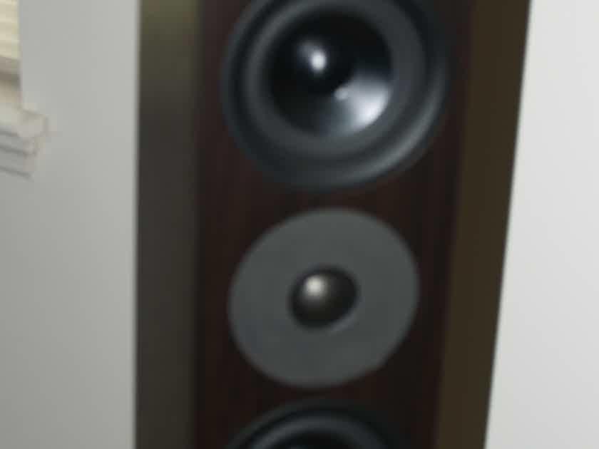 Silverline Audio Prelude 2