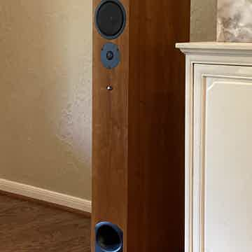 Linn Complete 5 ch  Activ System