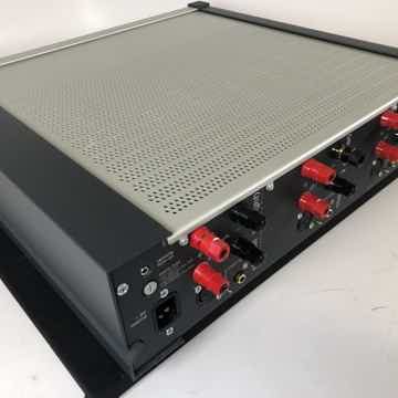 Proceed AMP3