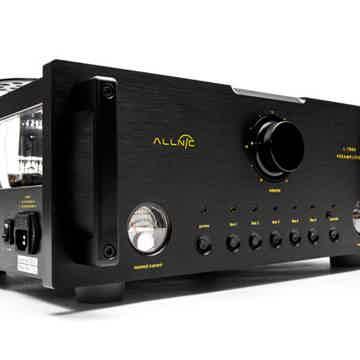 NEW Allnic L7000