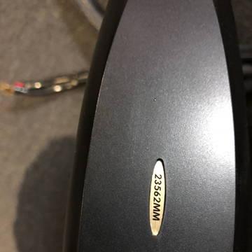 Transparent Audio MusicWave Super