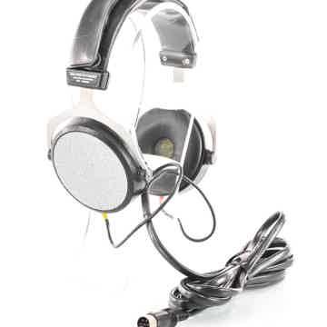 Beyerdynamic ET 1000 Electrostatic Headphones