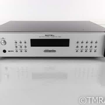 Rotel RT-1080 AM / FM Tuner