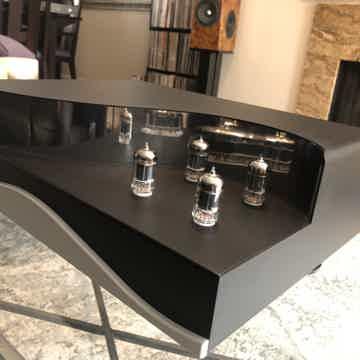 Zesto Audio Andros PS1