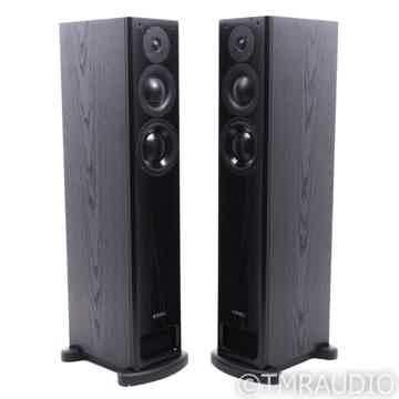 PMC OB1 Floorstanding Speakers