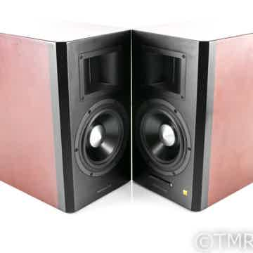 Airpulse A300 Powered Bookshelf Speakers