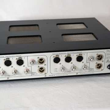 Aurorasound PREDA III Pre Amplifier
