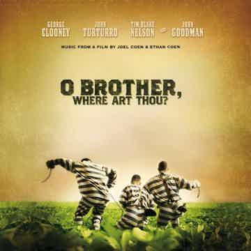Original Movie Soundtrack