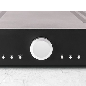 M2si Stereo Integrated Amplifier