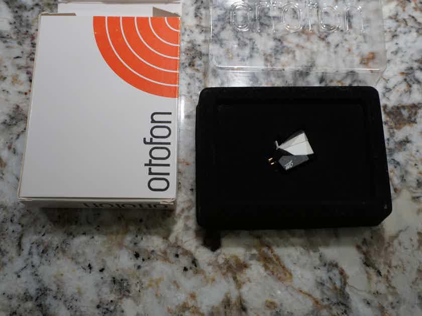 Ortofon  2M Mono