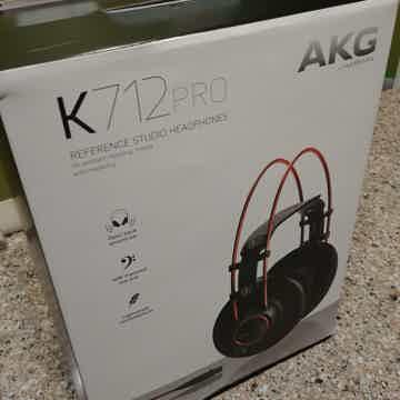 K712 Pro