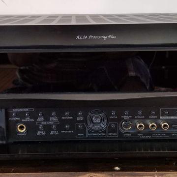 AVR-2808CI