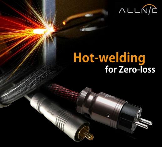 Allnic ZL Technology