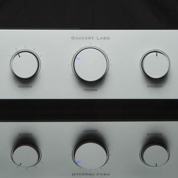 Backert Labs Rhythm 1.3