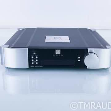 Moon 740P Stereo Preamplifier (No Remote)