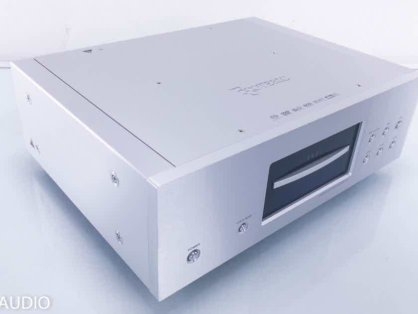 Esoteric UX-1 Universal / SACD / CD Player(11167)