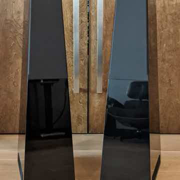 Quatro Wood CT