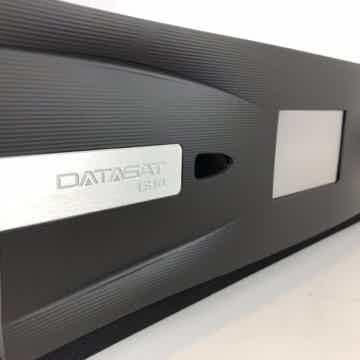 Datasat LS10