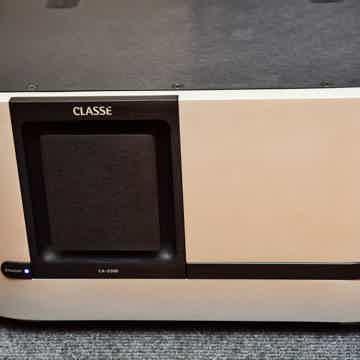 Classe CA-5300 (300W x 5)