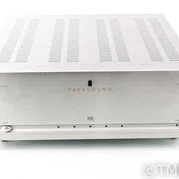 Parasound A52 5 Channel Power Amplifier
