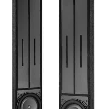 JL Audio IWSv2-SYS-213