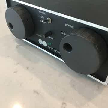 Naim Audio NAC-62