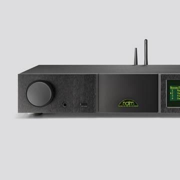 Naim Audio NAC-N272
