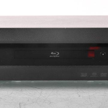 Oppo BDP-95 Universal Blu-Ray Player