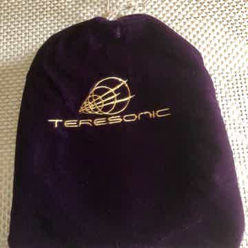 Teresonic Clarison cables package
