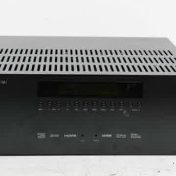 FMJ-AVR360