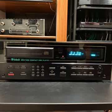 MCD-7005