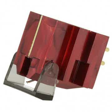 DL-110 MC Phono Cartridge