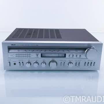 Akai AA-R50 Vintage AM / FM Receiver