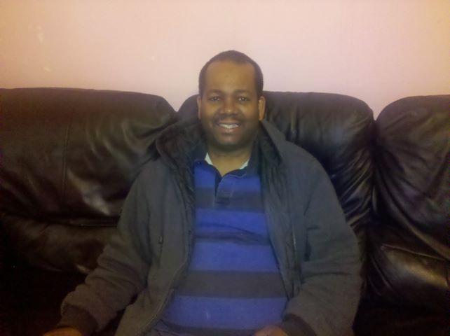 docj414's avatar