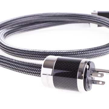Audio Art Cable  Statement e