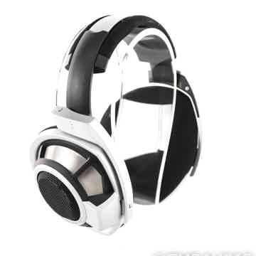 Sennheiser HD800 Open Back Headphones