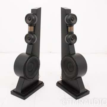 Nucleus Reference 3.1 Floorstanding Speakers
