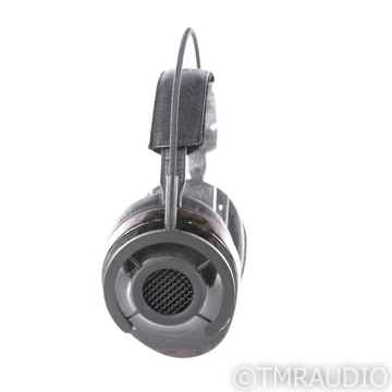 Audioquest Nighthawk Semi Open Back Dynamic Headphones