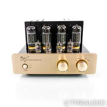 TA30 Stereo Integrated Tube Amplifier