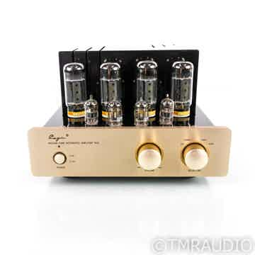 Cayin TA30 Stereo Integrated Tube Amplifier
