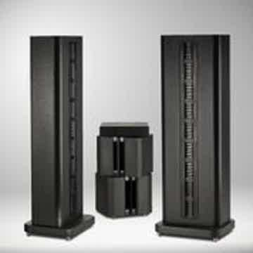 Arion Audio The Apollo System