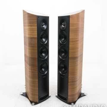 Sonus Faber Veneree 3.0 Floorstanding Speakers