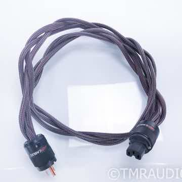 Reference Series Level 3 Power Cord