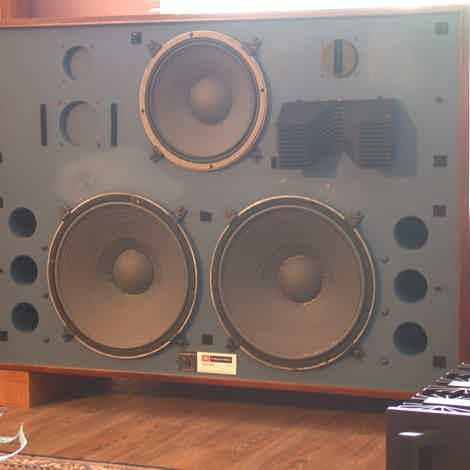 JBL  4350A